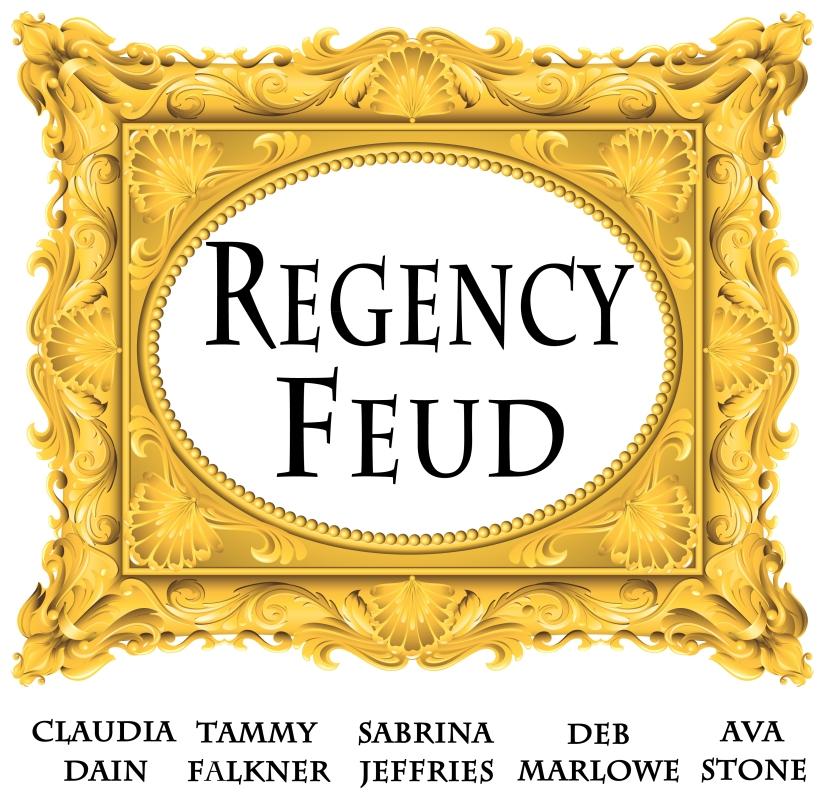 RegencyFeud (3)