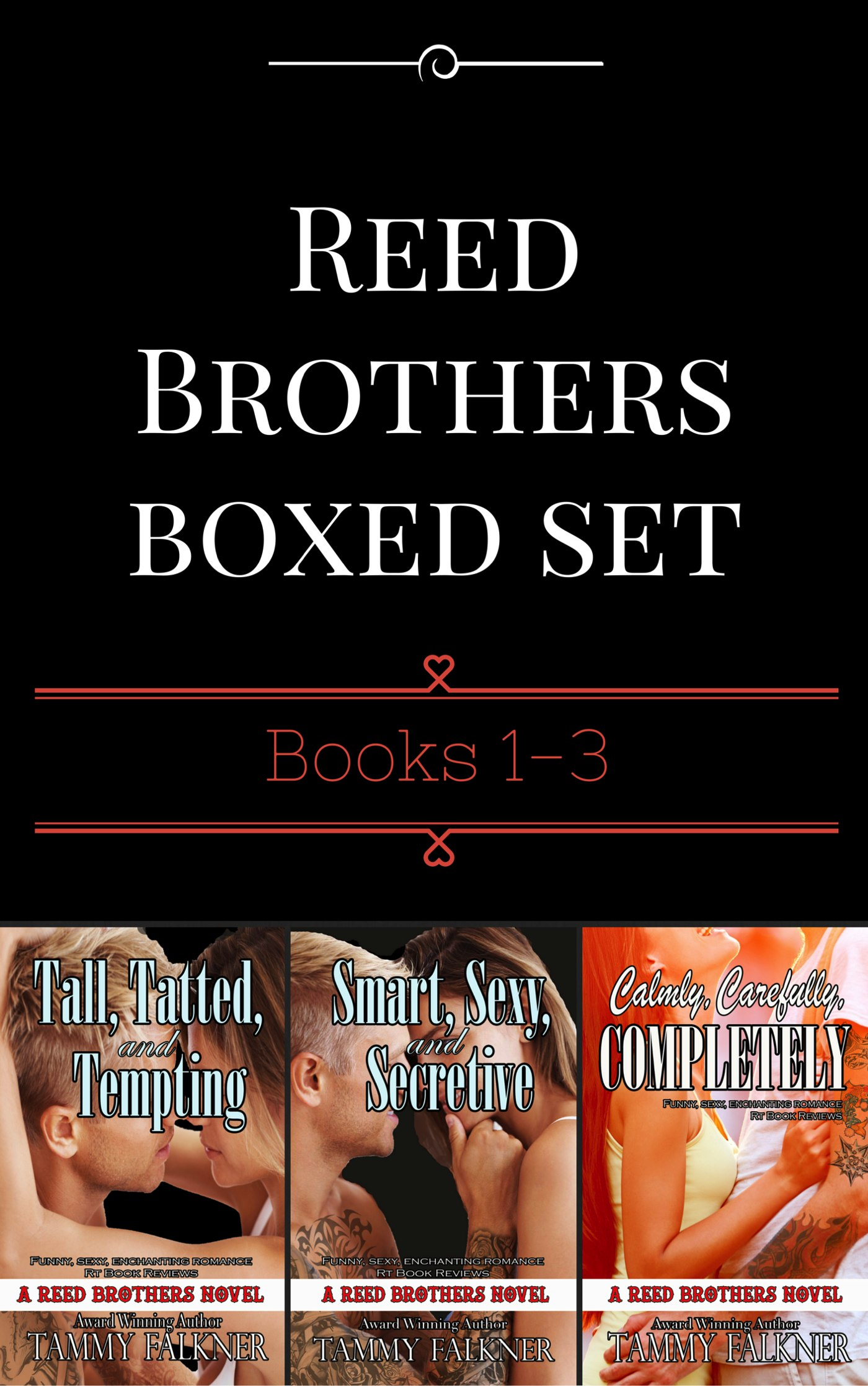 Reed-Brothers-Boxed-Set-1-3-Generic.jpg